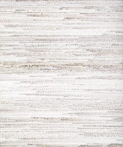 Marlies_Beth, Aus der Serie Tagebücher, Tusche/Leinw., 120x100 cm