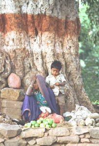 Indische Impressionen 3