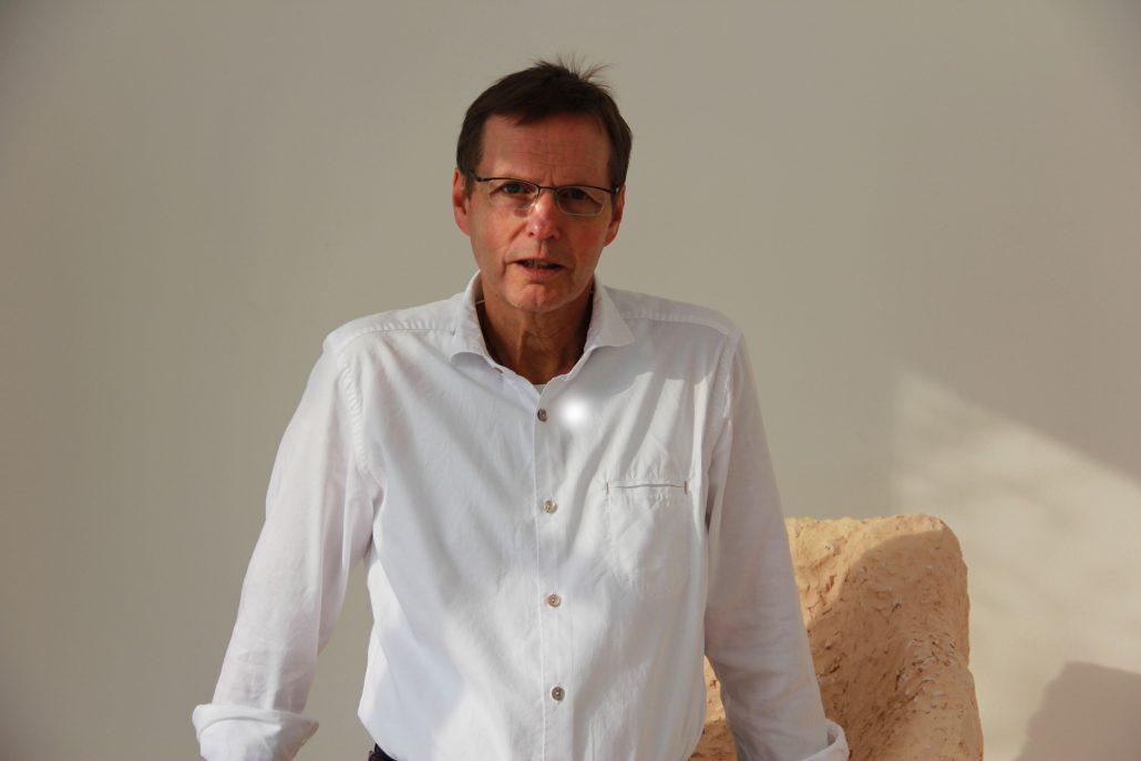 Christoph_Möller_Diessen