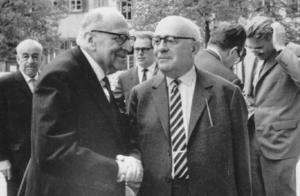 Horkheimer_Adorno