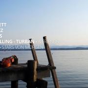 Holzhauser_Musiktage_2019
