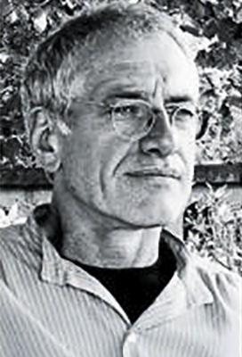 Benedikt Zint