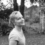 Birgit Behrends-Wöhrl