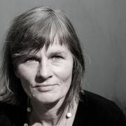 Heike Pillemann