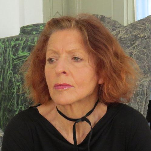Sinen-Thalheimer